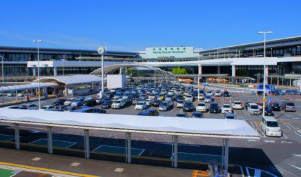 成田国际机场