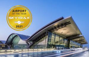 aeropuerto del año 2021